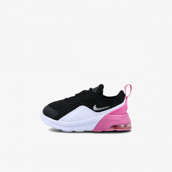 NIKE Patike NIKE AIR MAX MOTION 2 (TDE)