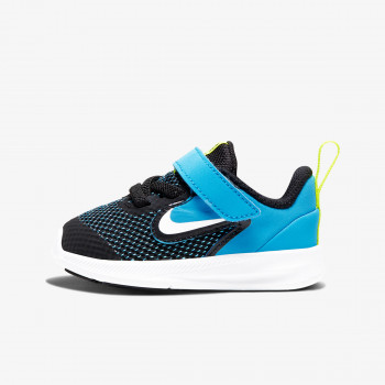 NIKE Patike NIKE DOWNSHIFTER 9 TDV