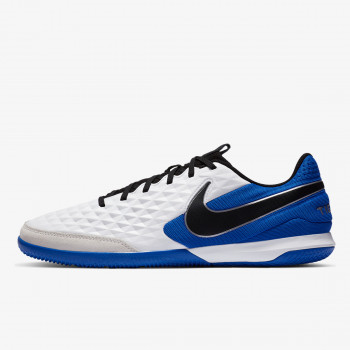 NIKE Patike LEGEND 8 ACADEMY IC
