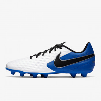 NIKE Patike LEGEND 8 CLUB FG/MG