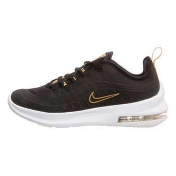 NIKE Patike NIKE AIR MAX AXIS VTB GG