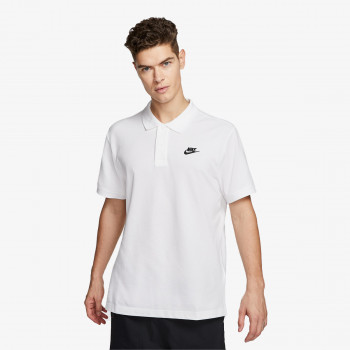 NIKE Polo Majica Nike M NSW CE POLO MATCHUP PQ STRIPED