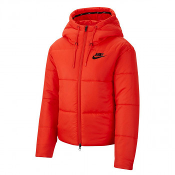 NIKE Jakna W NSW SYN FILL JKT HD
