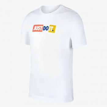 NIKE Majica M NSW JDI BUMPER