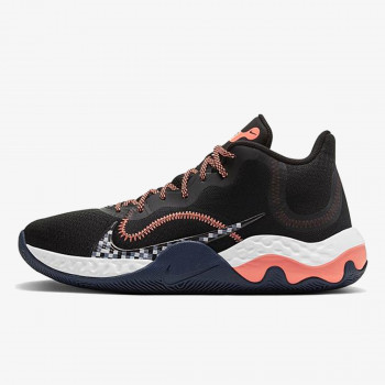 NIKE Patike Nike Renew Elevate