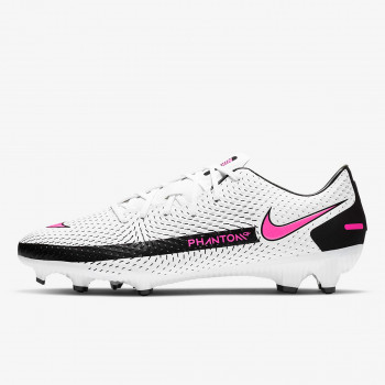 NIKE Patike PHANTOM GT ACADEMY FG/MG