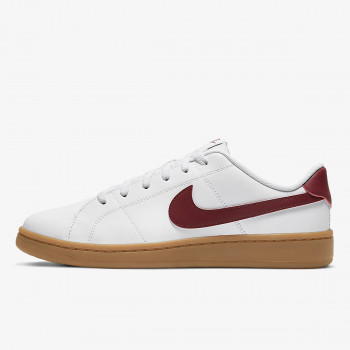 NIKE Patike Nike Court Royale 2 Low