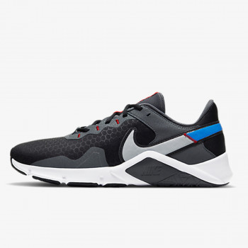 NIKE Patike Nike Legend Essential 2