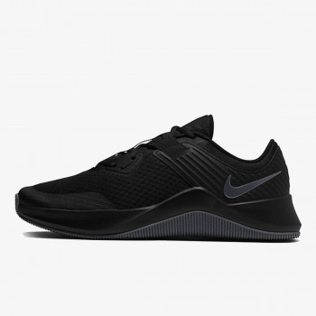 NIKE Patike Nike MC Trainer Men's Training Shoe