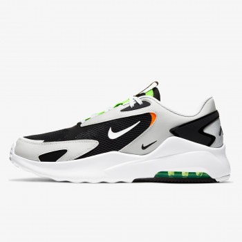 NIKE Patike NIKE AIR MAX BOLT