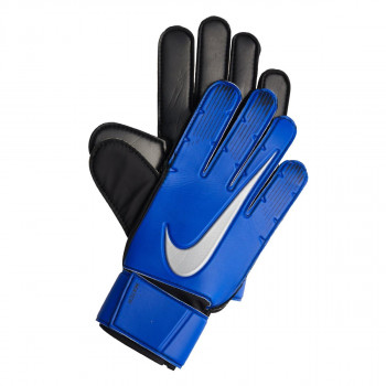 NIKE Golmanske rukavice NK GK MATCH-FA18