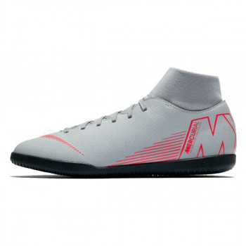 NIKE Patike SUPERFLYX 6 CLUB IC