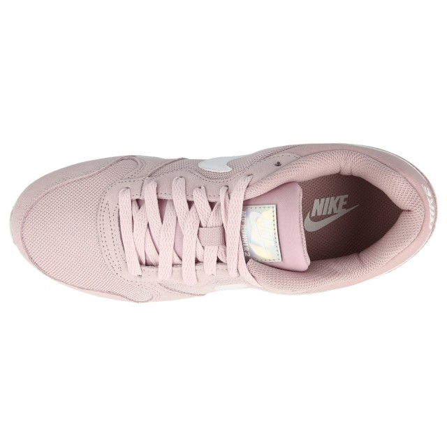 NIKE Patike WMNS NIKE MD RUNNER 2
