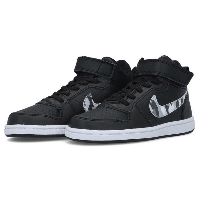 NIKE Patike NIKE COURT BOROUGH MID (PSV)