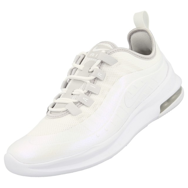 NIKE Patike NIKE AIR MAX AXIS (GS)