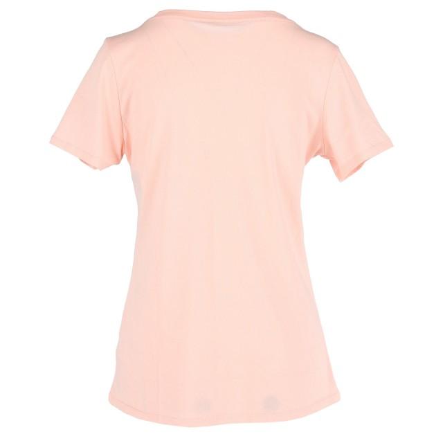 NIKE Majica W NSW TEE JDI BLKD SWSH QT
