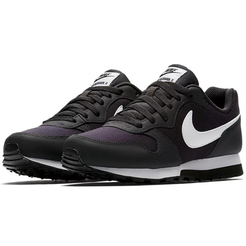 NIKE Patike NIKE MD RUNNER 2 (GS)