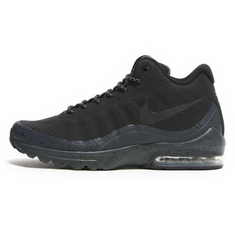 NIKE Patike NIKE AIR MAX INVIGOR MID