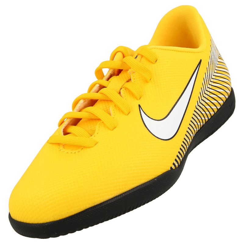 NIKE Patike JR VAPORX 12 CLUB GS NJR IC