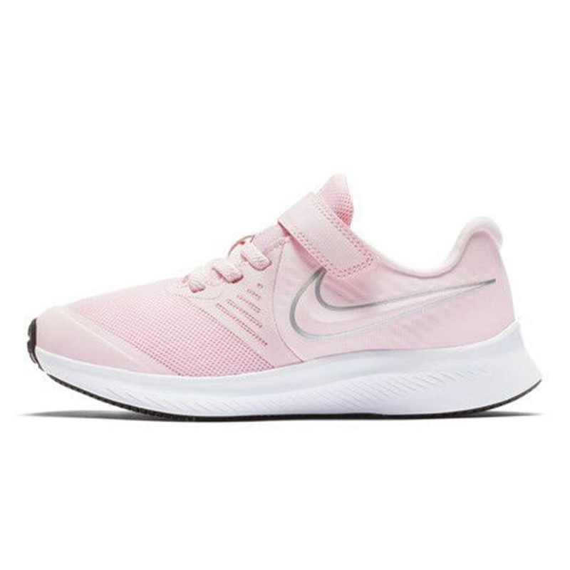 NIKE Patike NIKE STAR RUNNER 2 PSV
