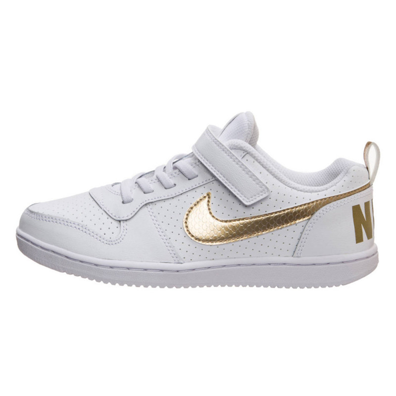 NIKE Patike COURT BOROUGH LOW EP (PSV)