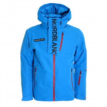 NORD BLANC Jakna Men's ski