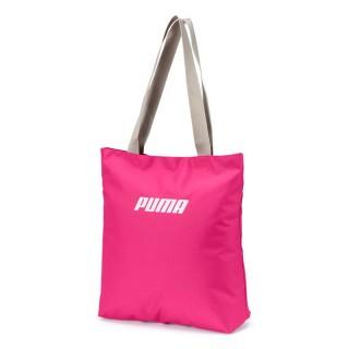 PUMA Torba PUMA WMN Core Shopper