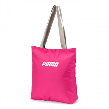 PUMA Torba PUMA WMN Core Shopper