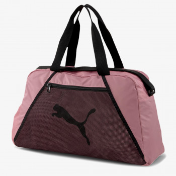 PUMA Torba PUMA AT ESS grip bag