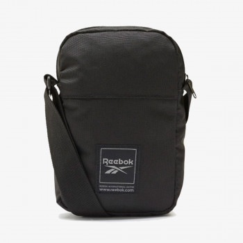 REEBOK Torba WOR CITY BAG