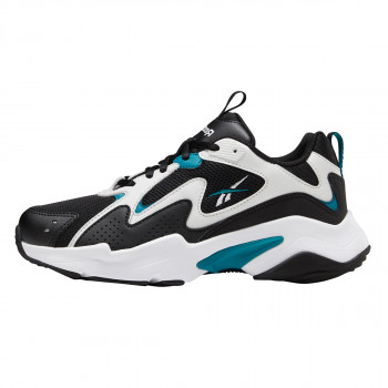 REEBOK Patike REEBOK ROYAL TURBO IMPULSE