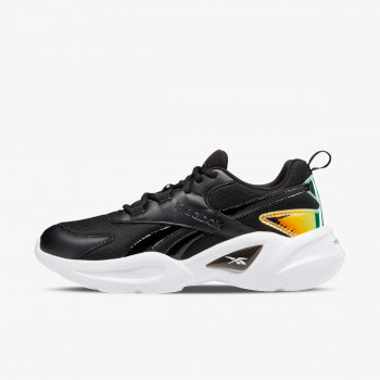 REEBOK Patike REEBOK ROYAL EC RIDE 4