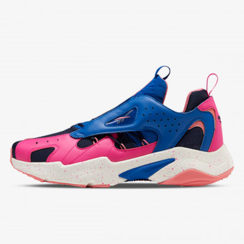 REEBOK Patike REEBOK ROYAL TURBO IMPULSE 2.0