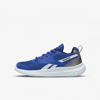 REEBOK Patike RUSH RUNNER 3.0