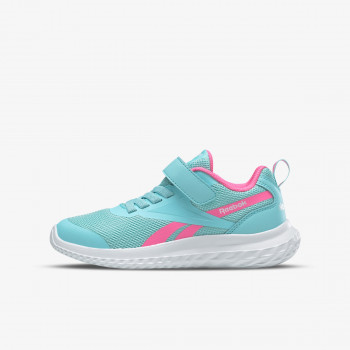 REEBOK Patike RUSH RUNNER 3.0 ALT