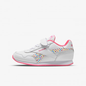 REEBOK Patike ROYAL CLJOG 3.0 1V
