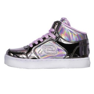 SKECHERS Patike ENERGY LIGHTS-SHINY BRIGHTS