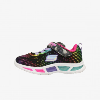 SKECHERS Patike LITEBEAMS-GLEAM N'DREAM