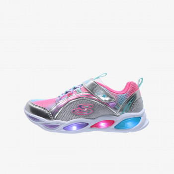 SKECHERS Patike SHIMMER BEAMS