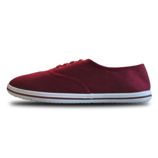 SLAZENGER Patike CANVAS PUMP LDS 40