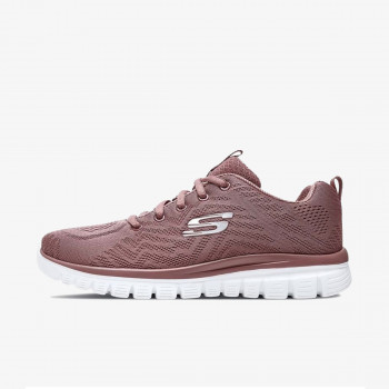 SKECHERS Patike GRACEFUL-GET CONNECTED
