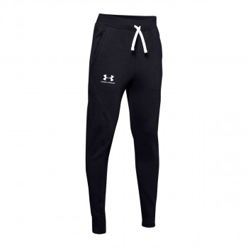 UNDER ARMOUR Donji deo trenerke Rival Solid Jogger