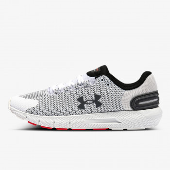 UNDER ARMOUR Patike UA Charged Rogue 2.5 RFLCT