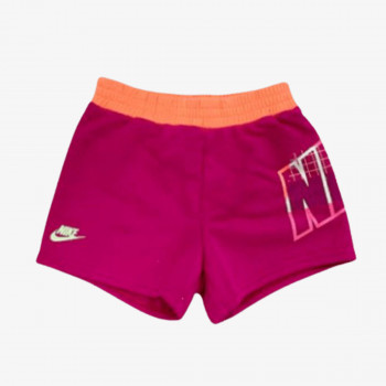 NIKE Šorc NKG FRENCH TERRY SHORT