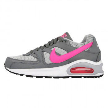 NIKE Patike AIR MAX COMMAND (GS)