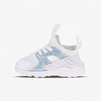 NIKE Patike Boys' Nike Huarache Run Ultra (TD) Shoe