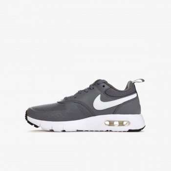 NIKE Patike NIKE AIR MAX VISION (PS)
