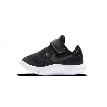 NIKE Patike NIKE FLEX CONTACT (TDV)