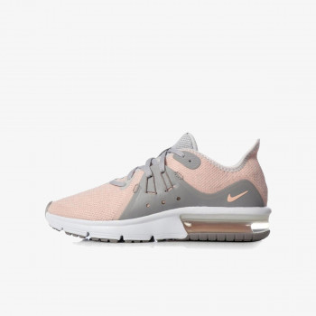 NIKE Patike NIKE AIR MAX SEQUENT 3 (GS)
