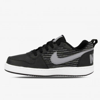 NIKE Patike NIKE COURT BOROUGH LOW SE (GS)